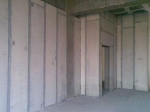 优良山东蒸压加气混凝土墙板批发,宁夏蒸压加气混凝土墙板供应商