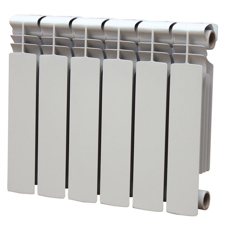 铸铝散热器批发定制-湖北铸铝散热器-湖南铸铝散热器