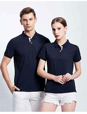公司订制文化衫-优惠的T恤衫哪有卖