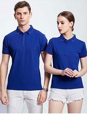 圆领t恤衫订制-北京市专业的T恤衫品牌推荐