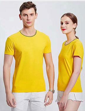 企业定制文化衫 北京质量好的T恤衫批发出售