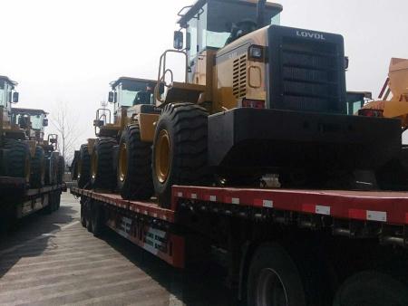 青州至拜城全境车队运输往返-青州至阿拉尔全境货运往返