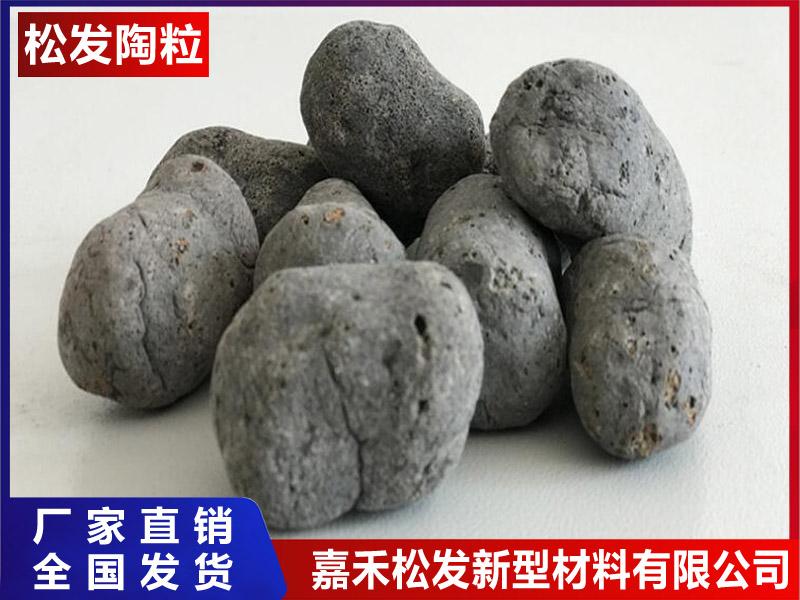 鱼缸陶粒-陶粒基质-山西陶粒砂