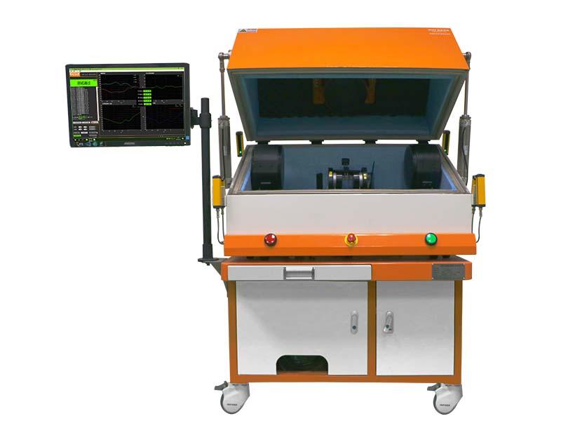 降噪自动化测试|广东好用的降噪耳机自动化测试系统供销