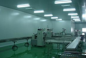 皮具行业实施精益生产,导入精益生产企业有什么收益?广东智梦