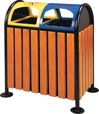 垃圾桶口碑好_广东物超所值的果皮箱垃圾桶回收桶供应