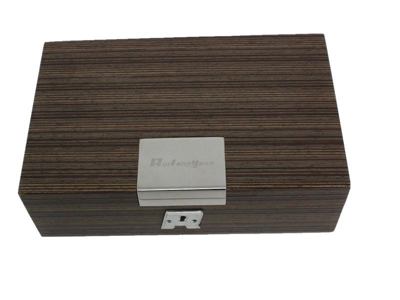 木盒工厂加工-新品礼品盒市场价格