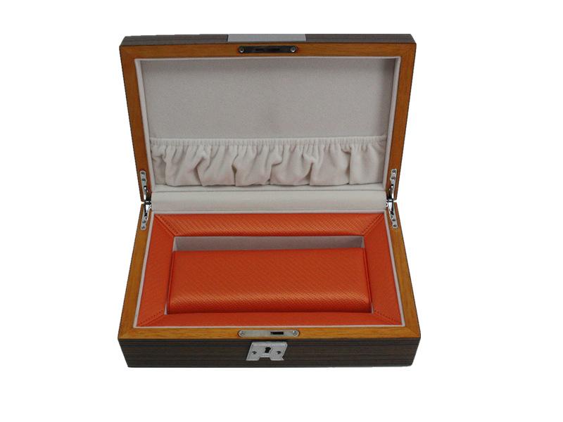代理礼品盒工厂-哪里有供应价格合理的礼品盒