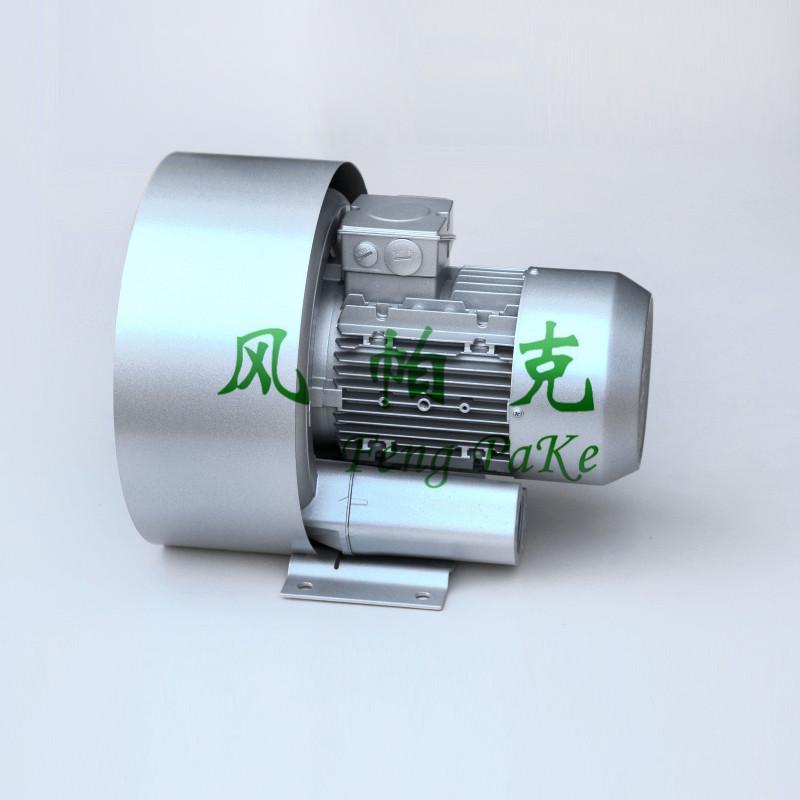上海高压风机价格-高压风机厂家-旋涡风机