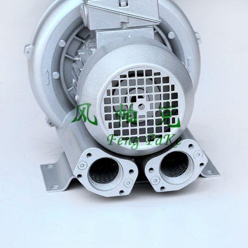 無錫高壓風機哪家好-風帕克高壓風機-供料風機