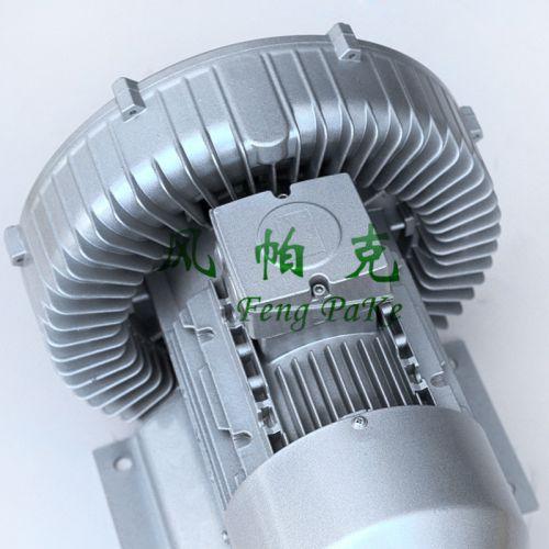 無錫高壓風機哪家好-西門子款風機-漩渦風機