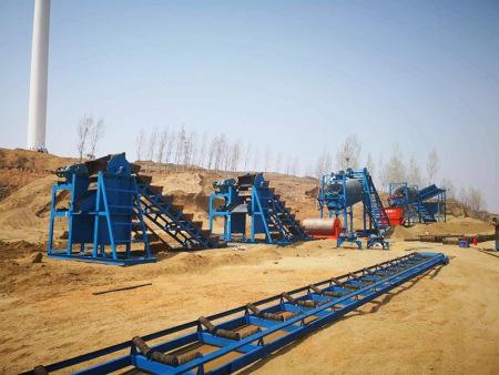 黑龙江海砂淡化设备-江苏海砂淡化设备供应商