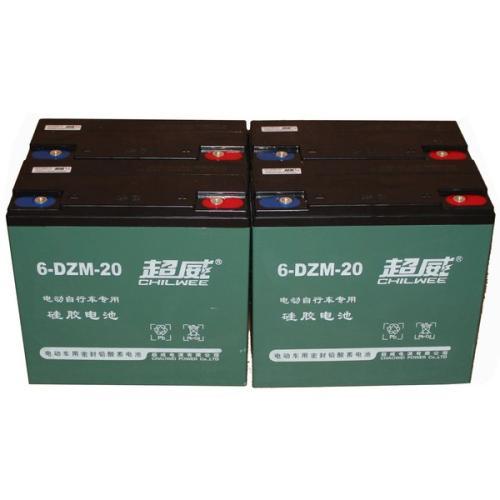 酒泉電動車電池總代理_優惠的電動車電瓶蘭州哪里有售