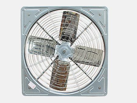 牛舍降温风机价格-畜牧养殖风机批发-畜牧养殖风机生产厂家