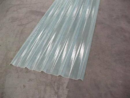 西安采光板价位|陕西高性价采光瓦供应