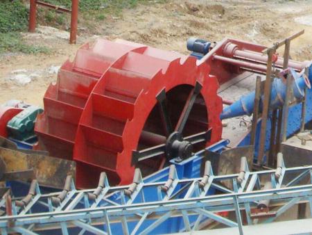 水洗轮多少钱-广西水洗轮-福建水洗轮