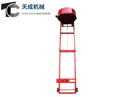 黑龙江二次结构浇柱机-乐山二次结构浇柱机价格