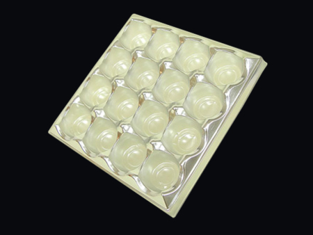 专业耳机包装-吸塑模具生产厂家出售-吸塑模具生产厂家厂商