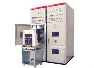 銀川銀川低壓配電柜-銀川低壓配電柜代理商