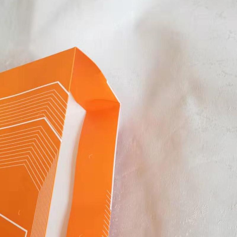 广州市定做产品彩盒包装厂-广东手提手挽袋印刷报价