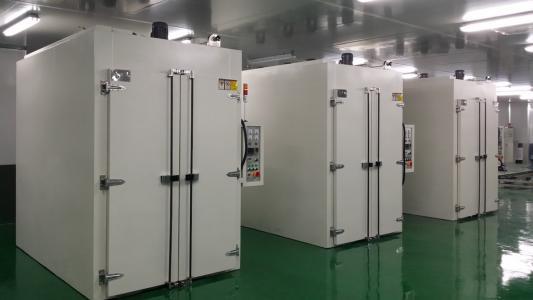 揭阳工业烘箱-大型工业烘箱供应商-立式大型工业烘箱