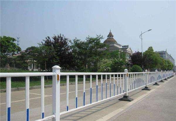 市政工程护栏批发-出售海口有品质的海南市政护栏