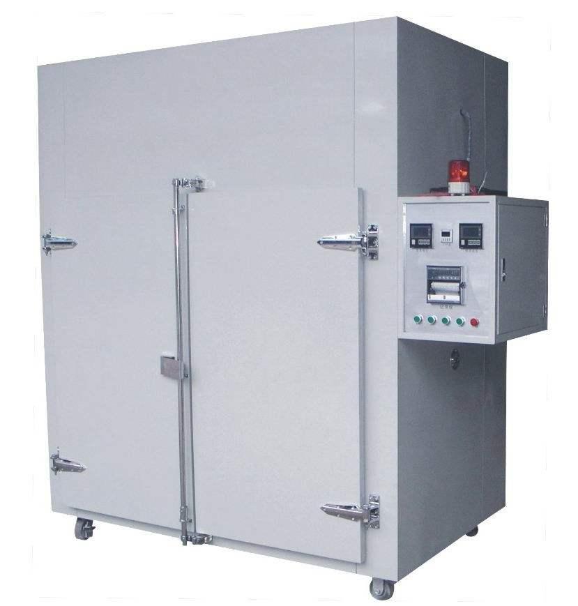 哪里有无尘烤箱定制-鑫福盛自动化-固化炉公司