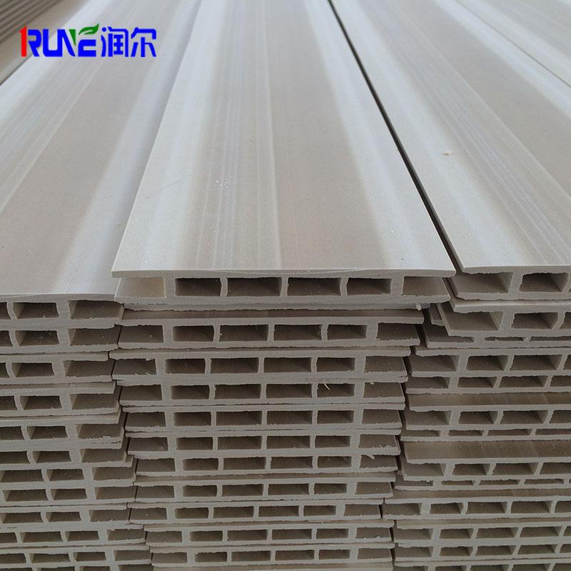 pvc木塑板价格-江苏木塑套板