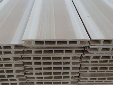 木塑板价格-辽宁木塑复合板