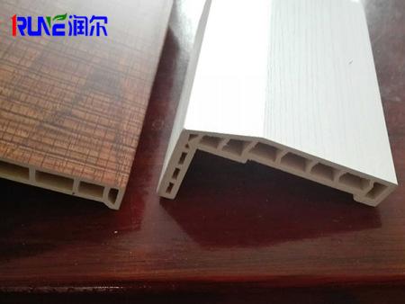 木塑门套板生产厂家-广东套线-广西套线