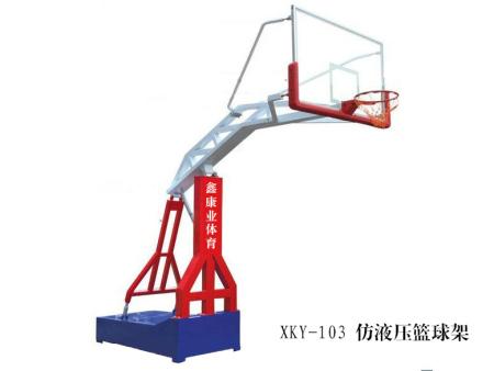 西藏小區健身路徑廠家_為您推薦熱門新款體育器材