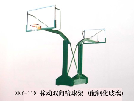 青海小区健身路径批发_价位合理的体育器材在哪有卖