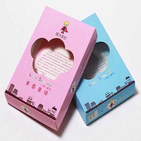 【嘉信包装】烟台彩印厂 烟台手提袋印刷 烟台礼盒印刷
