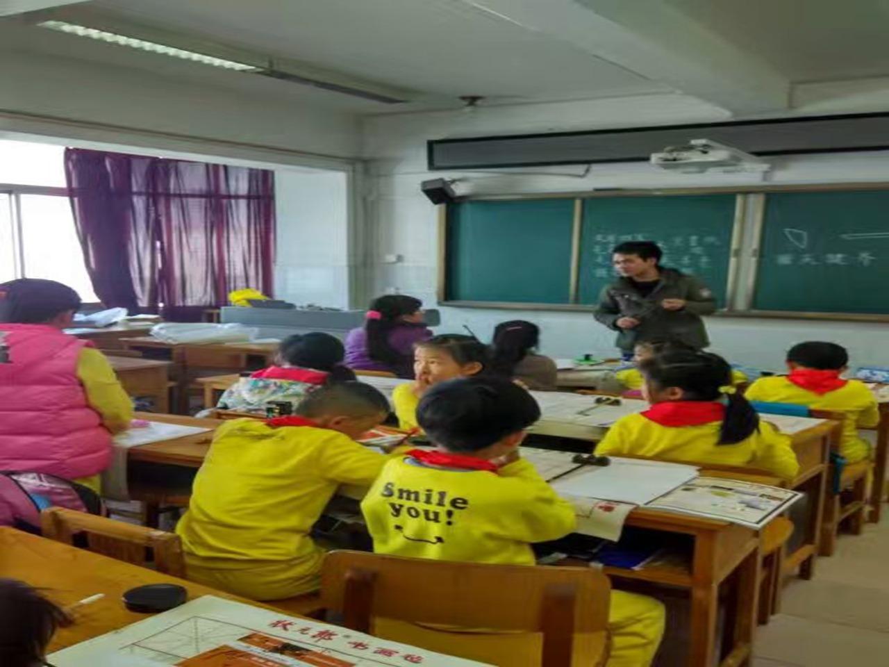 高中补习哪里有-可靠的高中课后辅导就在云南学思教育
