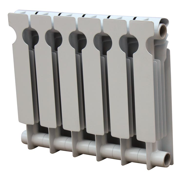 廣西鋼芯壓鑄鋁暖氣片-河北靠譜的鋼芯壓鑄鋁暖氣片