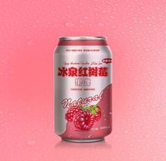 冰泉卡瓦斯饮料产品介绍(2)