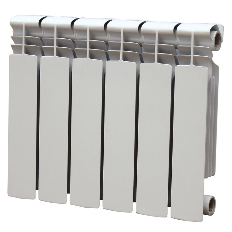 上海UR7002压铸铝散热器-四川压铸铝散热器