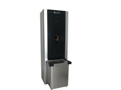 始兴开水器厂商-哪能买到好用的商用厨具用品开水器