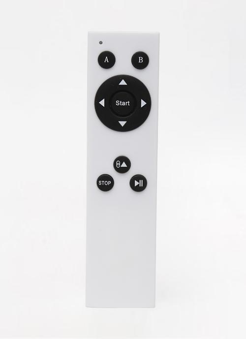红外遥控器公司-语音遥控器-遥控器电池