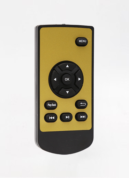 语音遥控器价格-遥控器的作用-遥控器系列