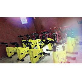 封闭式减肥训练营哪家好,哈尔滨封闭式减肥训练营怎么样