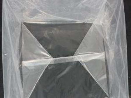 黑龙江方底袋定制-赤峰方底袋厂家-呼和浩特方底袋厂家