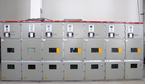 左旗高低压配电柜-张掖高低压配电柜价格
