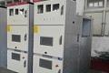 西宁高低压配电柜厂家-宁夏高低压成套设备订做