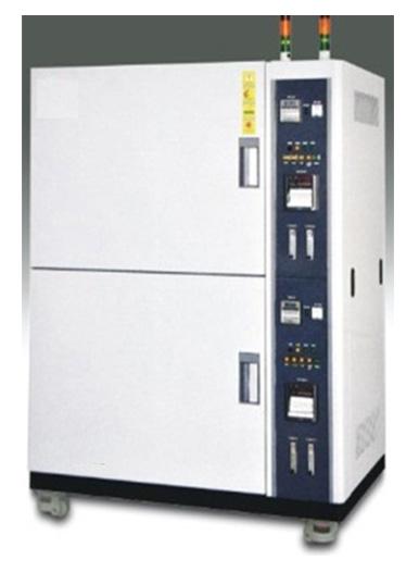 江門工業電烘箱-工業風機-茶葉烘干機
