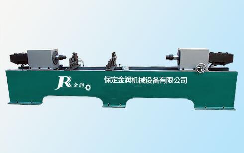 托辊双端自动压装机床,托辊双端自动压装机床价格,自动压装机床厂