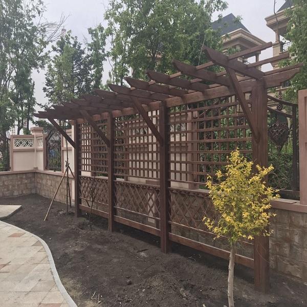 哈尔滨玻光泉-哪家公司做哈尔滨景观工程比较专业