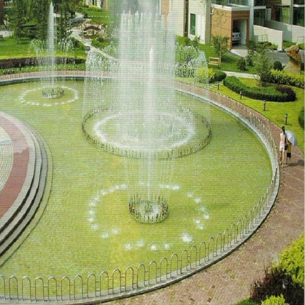 哈尔滨方阵|划算的哈尔滨漂浮喷泉要到哪买