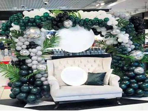 婚禮鮮花專賣店-結婚花藝費用-婚禮鮮花花藝費用