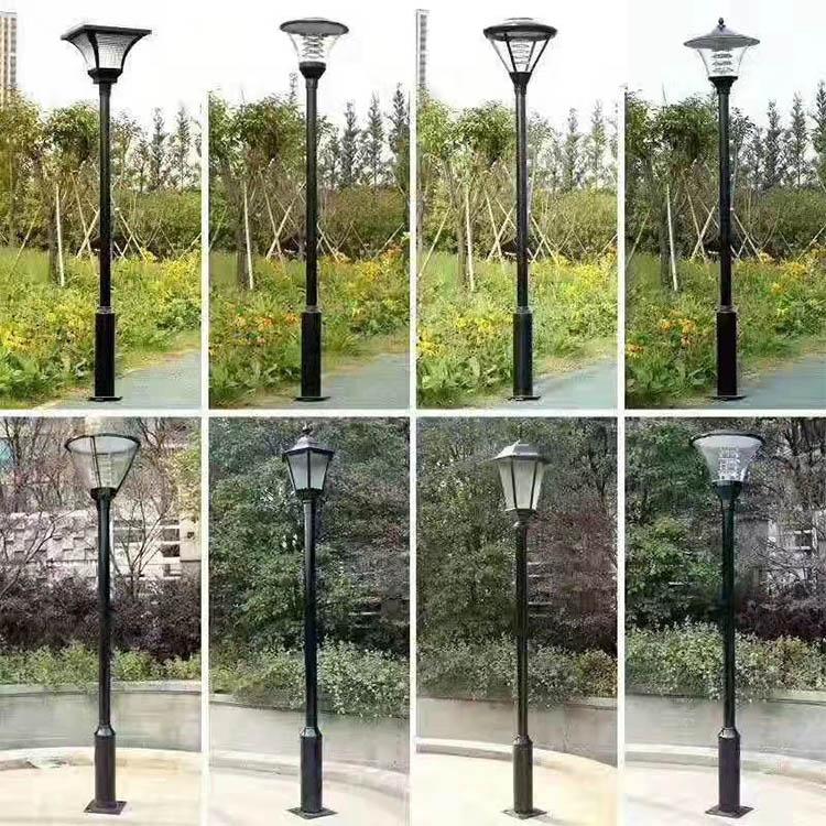 郑州庭院灯多少钱-南阳庭院灯-南阳庭院灯厂家